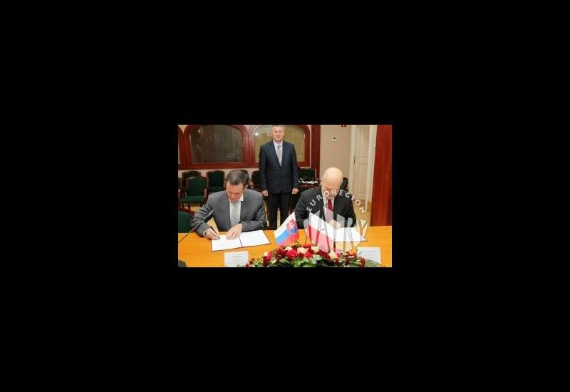 fot. Urząd Miasta Nowy Targ
