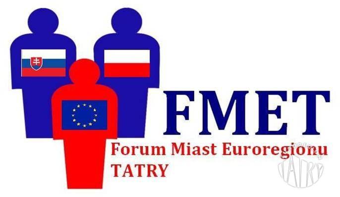 """Forum Miast Euroregionu """"Tatry"""" w Zakopanem"""