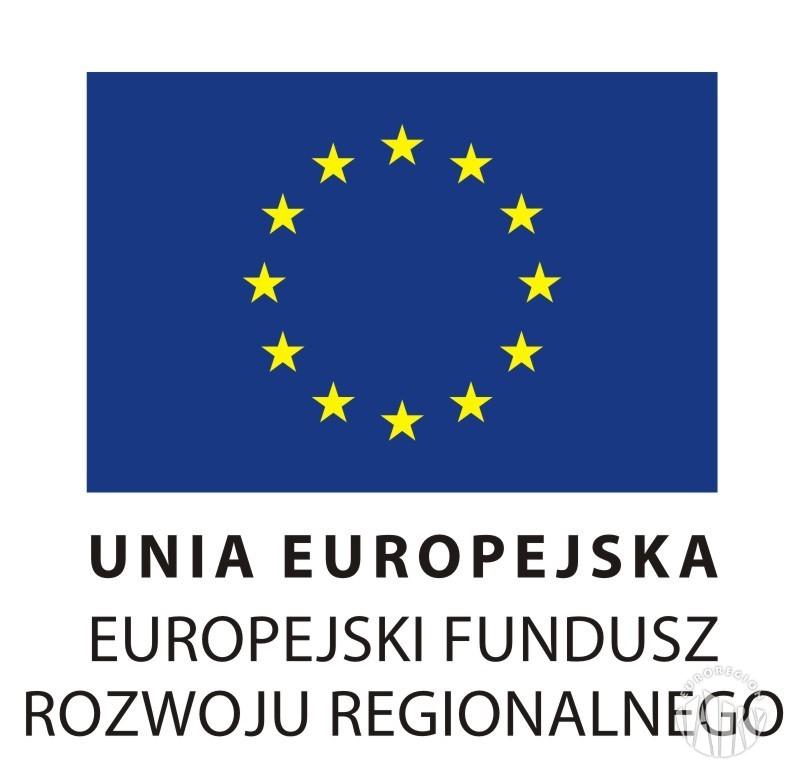 Konsultacje publiczne projektu Programu Współpracy Transgranicznej Rzeczpospolita Polska - Republika Słowacka 2014-2020