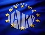 Parlament Europejski przyjął pakiet rozporządzeń dotyczących polityki spójności na lata 2014-2020