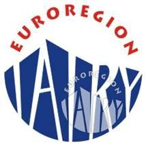 Stowarzyszenie Euroregion Tatry w Kieżmarku przygotowało kolejne dokumenty projektowe