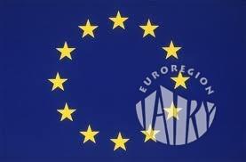 Pakiet rozporządzeń dotyczących polityki spójności Unii Europejskiej w latach 2014-2020