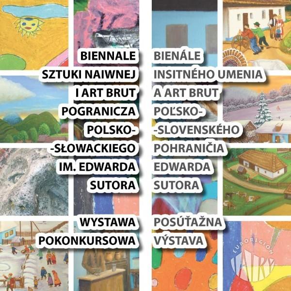"""Nowa publikacja Związku Euroregion """"Tatry"""""""