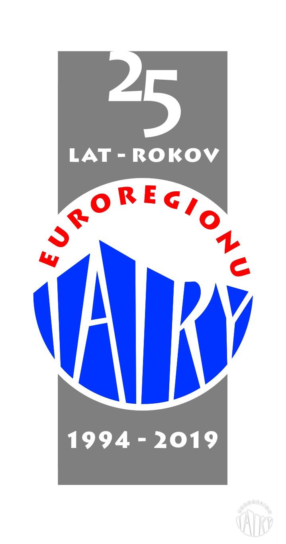 """Euroregion """"Tatry"""" rozpoczyna obchody jubileuszu 25-lecia"""