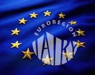 Rozporządzenia dotyczące polityki spójności Unii Europejskiej na lata 2014-2020 przyjęte!