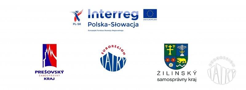 Informacja z III posiedzenia Komitetu ds. Mikroprojektów Programu Interreg V-A Polska-Słowacja 2014-2020