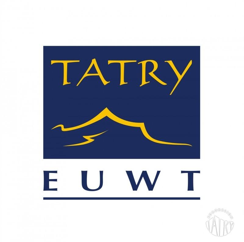 Wywiad na temat Europejskiego Ugrupowania Współpracy Terytorialnej TATRY