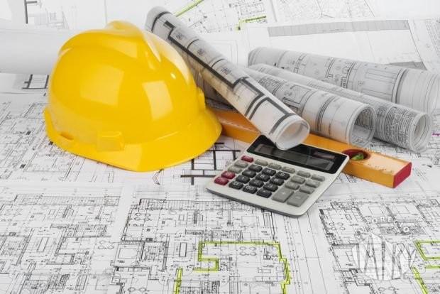 """Zapytanie dotyczące przetargu nieogranicznonego na roboty budowlane i dostawy w ramach zadania pn. Transgraniczne Centrum Edukacji Euroregionu """"Tatry"""""""