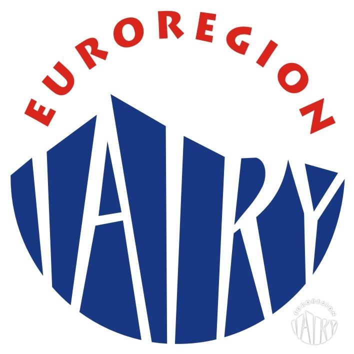 """Informacja o pracy biura Związku Euroregion """"Tatry"""" w okresie świątecznym"""