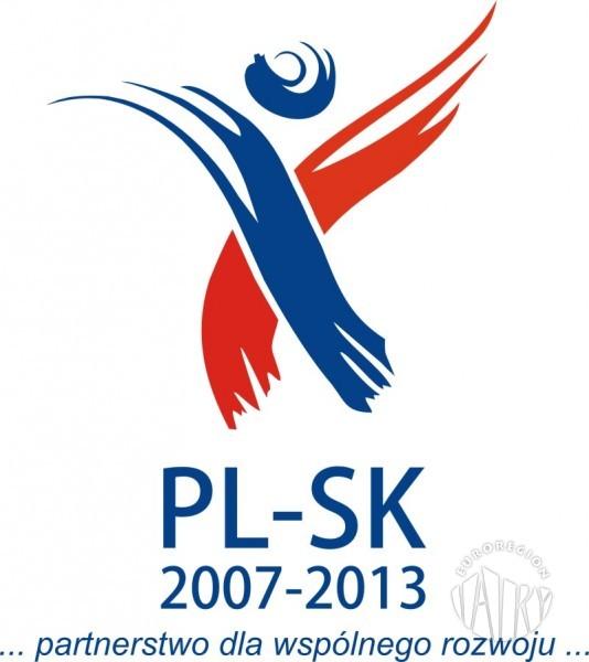 Komisja Europejska zatwierdziła zmiany w Programie Współpracy Transgranicznej PL-SK 2007-2013