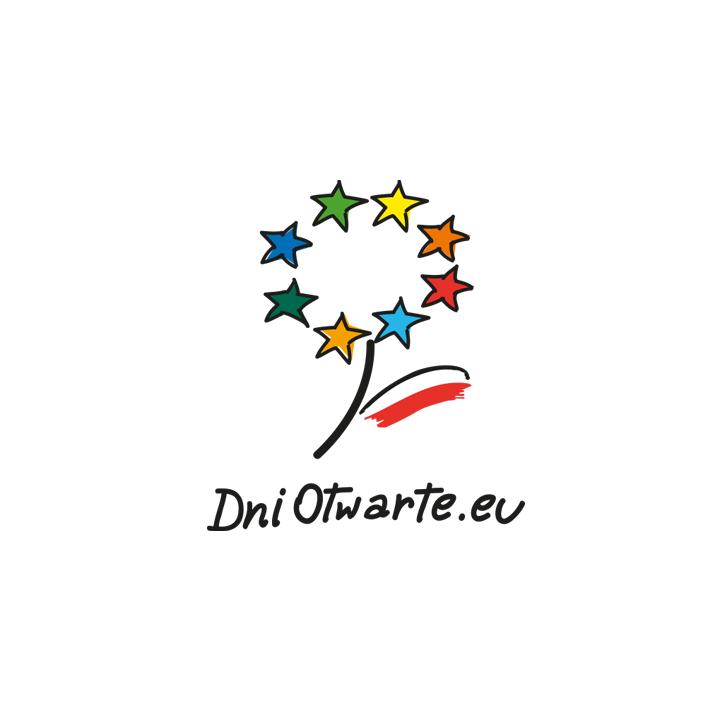 """DNI OTWARTE FUNDUSZY EUROPEJSKICH W EUROREGIONIE """"TATRY"""""""