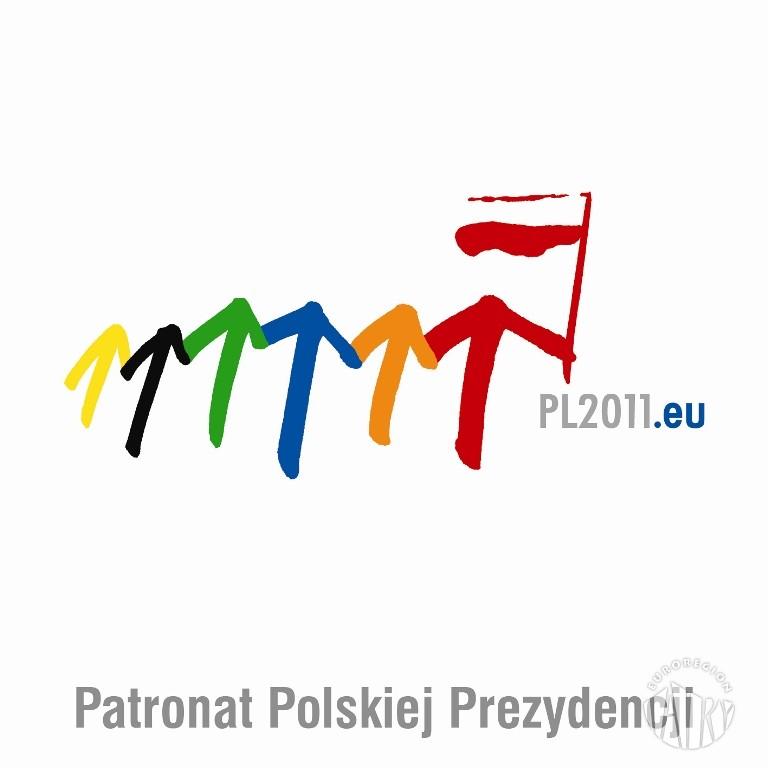 """Międzynarodowa konferencja """"Od Euroregionu """"Tatry"""" do Europejskiego Ugrupowania Współpracy Terytorialnej"""""""
