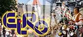 Międzynarodowy Festiwal Rzemiosła i Kultury Ludowej