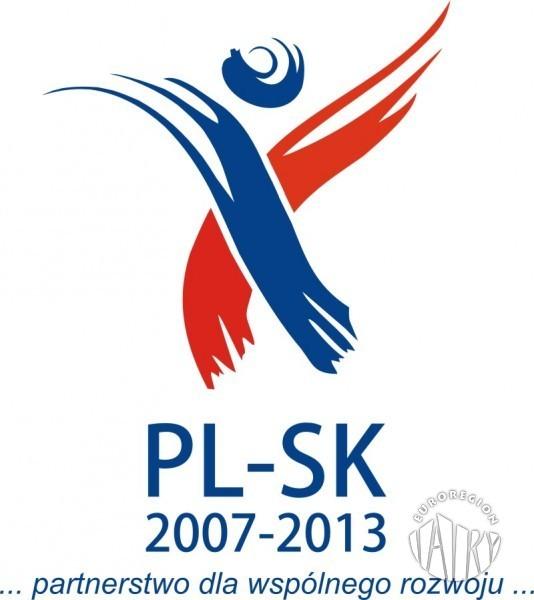 Posiedzenie Komitetu Monitorującego Programu Współpracy Transgranicznej PL-SK 2007-2013