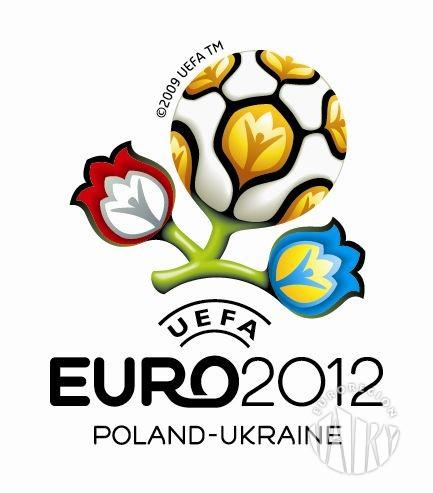 TYMCZASOWE PRZYWRÓCENIE KONTROLI GRANICZNEJ PODCZAS EURO 2012