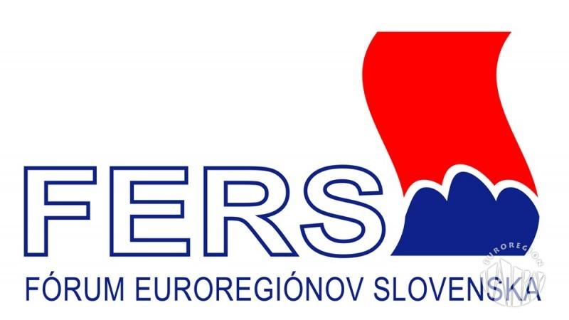 Stowarzyszenie Euroregion Tatry aktywnie wspiera budowę ścieżek rowerowych