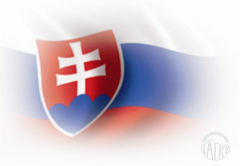 Zakończenie pełnienia funkcji Wicekonsula Generalnego Republiki Słowackiej przez pana Mariána Baláža