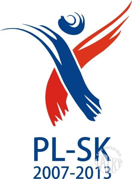 Posiedzenie Podkomitetu Monitorującego PWT PL-SK 2007-2013