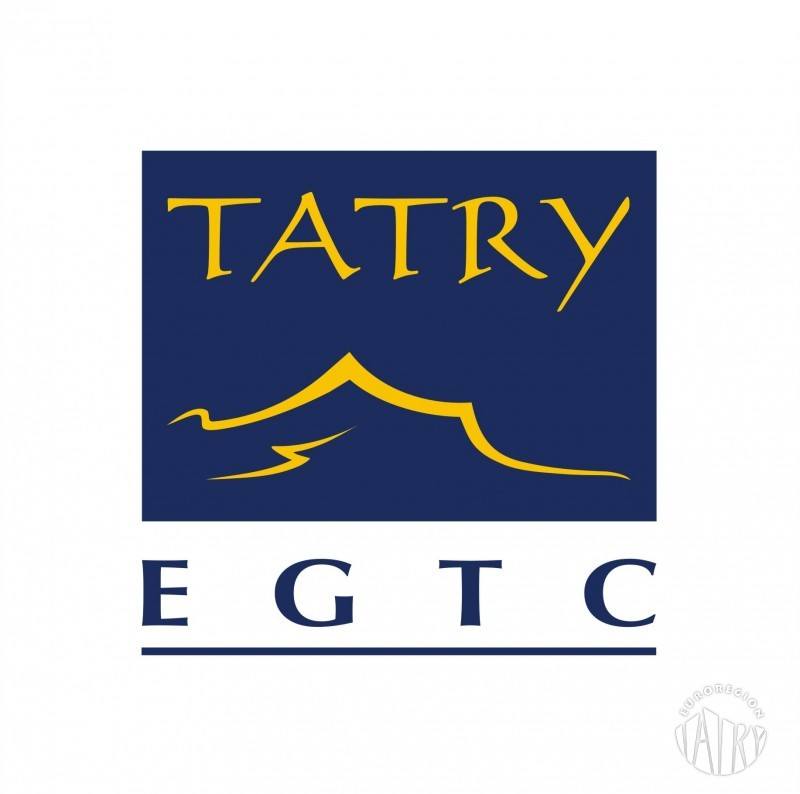 The Polish-Slovak Action Strategy for the EGTC TATRY for the Years 2014-2020