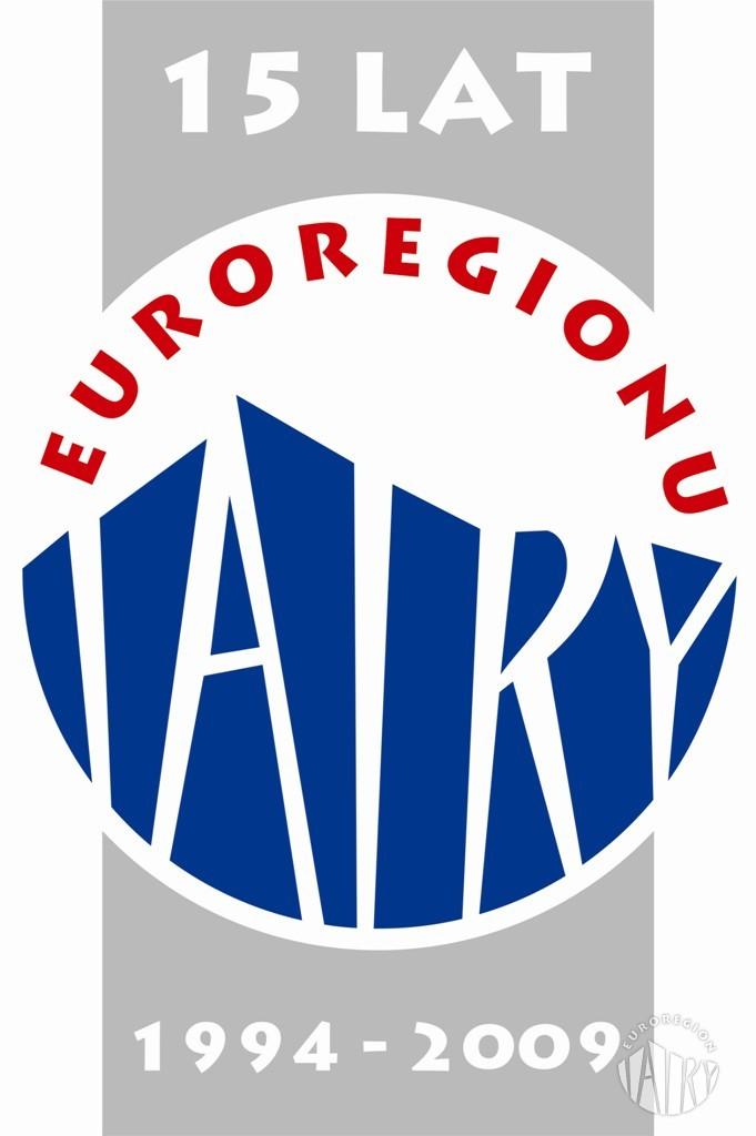 "Jubileusz 15-lecia Euroregionu ""Tatry"""