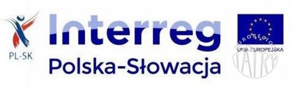 """Komitet ds. mikroprojektów Programu Interreg V-A PL_SK 2014-2020 zatwierdził do dofinansowania mikroprojekt własny Euroregionu """"Tatry"""" pt. """"Walory kulturowe i przyrodnicze pogranicza polsko-słowackiego"""""""