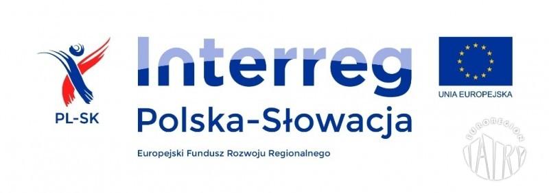 """Zakończył się drugi nabór wniosków o dofinansowanie mikroprojektów w ramach projektu parasolowego pt. """"Łączy nas natura i kultura"""" Programu Współpracy Transgranicznej Interreg V-A Polska-Słowacja 2014-2020"""