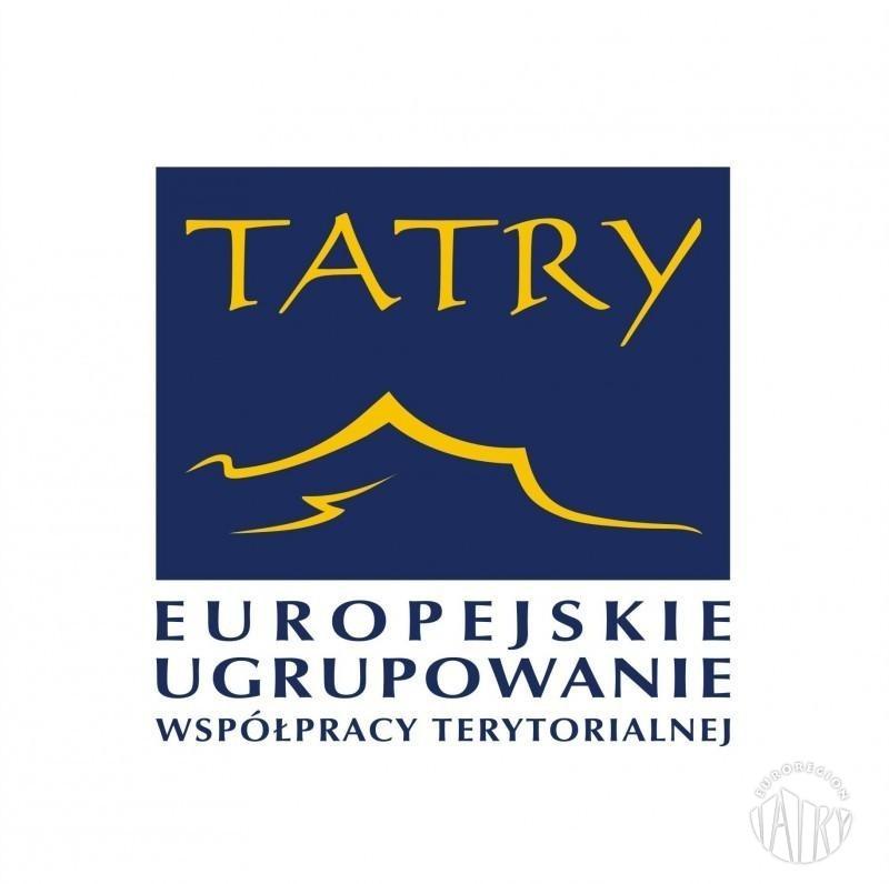 """Uchwała Nadzwyczajnego Kongresu Zdruzenia Region """"Tatry"""" w sprawie przystąpienia do Europejskiego Ugrupowania Współpracy Terytorialnej TATRY"""