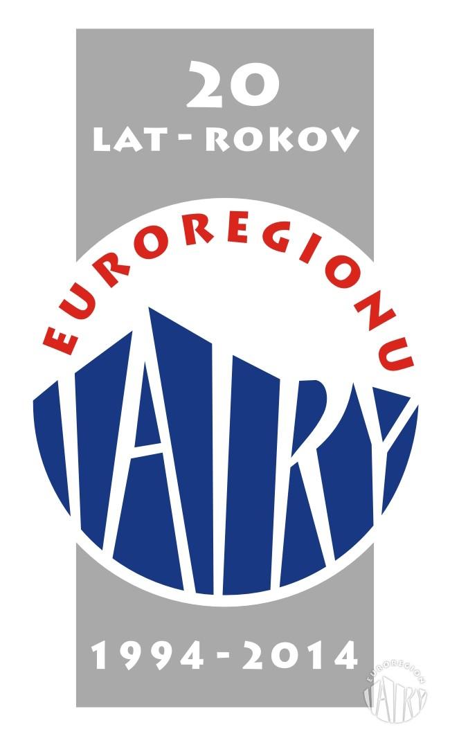 """XX Jubileuszowy Transgranicznego Związku Euroregion """"Tatry"""""""