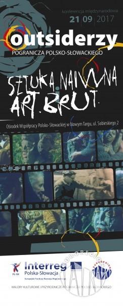 """Wystawa rzeźb Edwarda Sutora w stulecie urodzin artysty pt. """"Szukający głowy"""""""