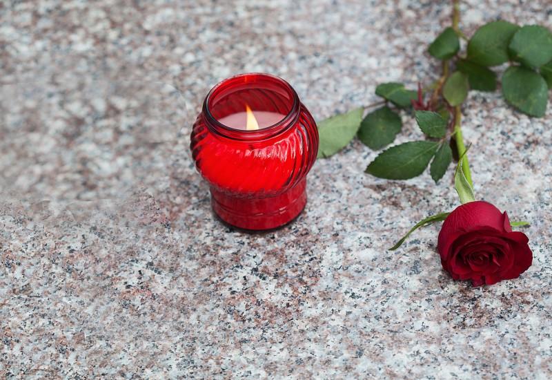 """Z głębokim żalem i smutkiem zawiadamiamy, że zmarła Ś.P. Wanda Nowak, żona wieloletniego Dyrektora Biura Zwiazku Euroregion """"Tatry"""" Antoniego Nowaka."""
