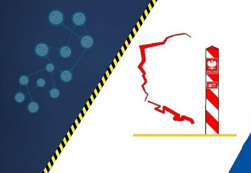 Wystąpienie Federacji Euroregionów Rzeczypospolitej Polskiej o otwarcie granic dla ruchu przygranicznego