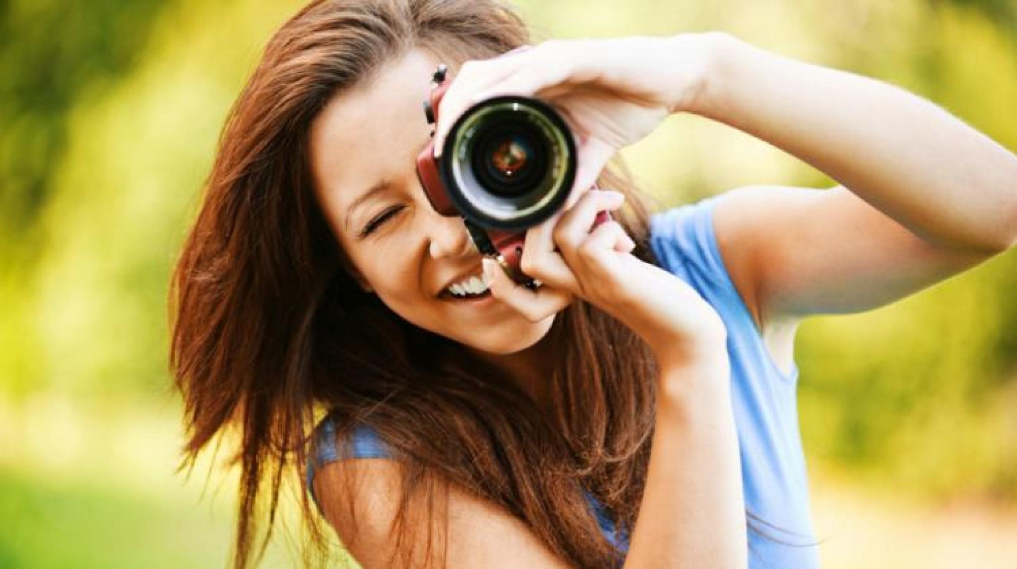 Ogłaszamy internetowy konkurs fotograficzny!